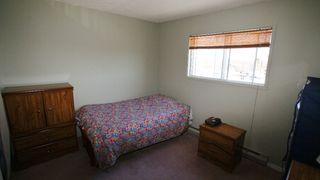 Photo 10: 311 1679 Plessis Road in Winnipeg: Transcona Condominium for sale (North East Winnipeg)  : MLS®# 1208035