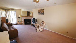 Photo 5: 311 1679 Plessis Road in Winnipeg: Transcona Condominium for sale (North East Winnipeg)  : MLS®# 1208035