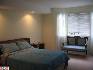 Photo 8: 203 15338 18TH Avenue in Surrey: King George Corridor Condo for sale (South Surrey White Rock)  : MLS®# F1027192