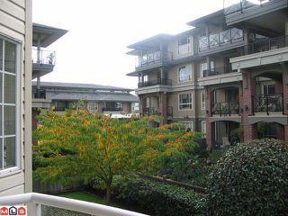 Photo 9: 203 15338 18TH Avenue in Surrey: King George Corridor Condo for sale (South Surrey White Rock)  : MLS®# F1027192