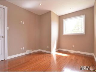 Photo 7: 651 Manhattan Avenue in WINNIPEG: East Kildonan Single Family Detached for sale (North East Winnipeg)  : MLS®# 1311281