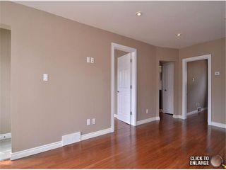 Photo 4: 651 Manhattan Avenue in WINNIPEG: East Kildonan Single Family Detached for sale (North East Winnipeg)  : MLS®# 1311281
