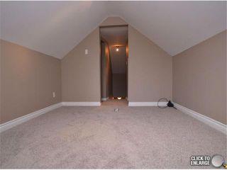 Photo 17: 651 Manhattan Avenue in WINNIPEG: East Kildonan Single Family Detached for sale (North East Winnipeg)  : MLS®# 1311281
