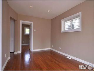 Photo 5: 651 Manhattan Avenue in WINNIPEG: East Kildonan Single Family Detached for sale (North East Winnipeg)  : MLS®# 1311281