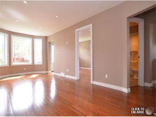 Photo 6: 651 Manhattan Avenue in WINNIPEG: East Kildonan Single Family Detached for sale (North East Winnipeg)  : MLS®# 1311281