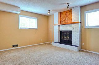 Photo 3: 59 Macewan Park Road NW in CALGARY: MacEwan Glen Residential Detached Single Family for sale (Calgary)  : MLS®# C3587816