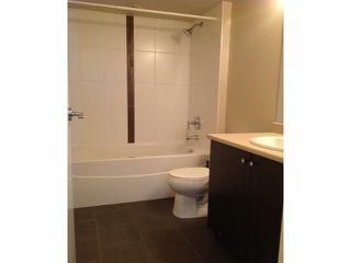 Photo 3: 214 13740 75A Avenue in Surrey: East Newton Condo for sale : MLS®# F1400632