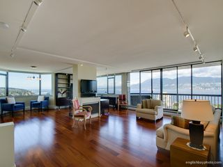 Photo 5:  in Vancouver: Kitsilano Home for sale ()