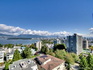 Photo 14:  in Vancouver: Kitsilano Home for sale ()