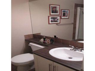 Photo 10: 2111 155 SILVERADO SKIES Link SW in CALGARY: Silverado Townhouse for sale (Calgary)  : MLS®# C3606966