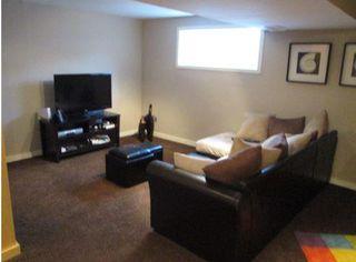 Photo 14: 2111 155 SILVERADO SKIES Link SW in CALGARY: Silverado Townhouse for sale (Calgary)  : MLS®# C3606966