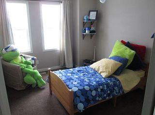 Photo 9: 2111 155 SILVERADO SKIES Link SW in CALGARY: Silverado Townhouse for sale (Calgary)  : MLS®# C3606966
