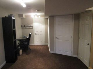 Photo 13: 2111 155 SILVERADO SKIES Link SW in CALGARY: Silverado Townhouse for sale (Calgary)  : MLS®# C3606966