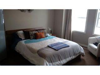 Photo 8: 2111 155 SILVERADO SKIES Link SW in CALGARY: Silverado Townhouse for sale (Calgary)  : MLS®# C3606966