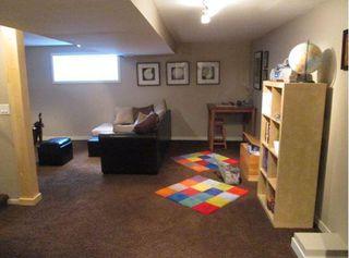 Photo 15: 2111 155 SILVERADO SKIES Link SW in CALGARY: Silverado Townhouse for sale (Calgary)  : MLS®# C3606966