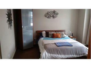 Photo 7: 2111 155 SILVERADO SKIES Link SW in CALGARY: Silverado Townhouse for sale (Calgary)  : MLS®# C3606966