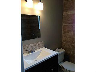 Photo 6: 21061 BARKER Avenue in Maple Ridge: Southwest Maple Ridge House for sale : MLS®# V1057098