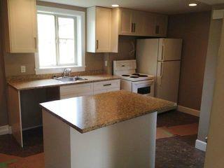 Photo 9: 21061 BARKER Avenue in Maple Ridge: Southwest Maple Ridge House for sale : MLS®# V1057098