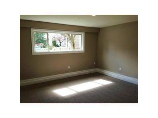 Photo 10: 21061 BARKER Avenue in Maple Ridge: Southwest Maple Ridge House for sale : MLS®# V1057098