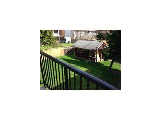 Photo 13: 21061 BARKER Avenue in Maple Ridge: Southwest Maple Ridge House for sale : MLS®# V1057098