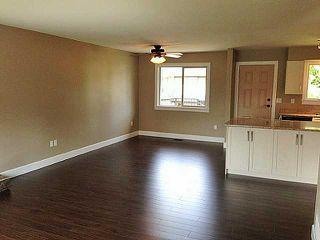 Photo 3: 21061 BARKER Avenue in Maple Ridge: Southwest Maple Ridge House for sale : MLS®# V1057098