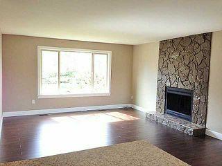 Photo 4: 21061 BARKER Avenue in Maple Ridge: Southwest Maple Ridge House for sale : MLS®# V1057098