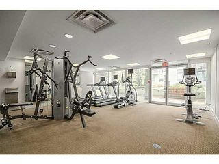 """Photo 19: 805 1455 HOWE Street in Vancouver: Yaletown Condo for sale in """"POMARIA"""" (Vancouver West)  : MLS®# V1059376"""