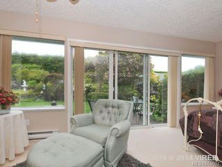 Photo 4: 781 Country Club Dr in COBBLE HILL: ML Cobble Hill House for sale (Malahat & Area)  : MLS®# 669607