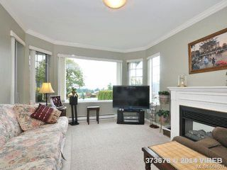 Photo 15: 781 Country Club Dr in COBBLE HILL: ML Cobble Hill House for sale (Malahat & Area)  : MLS®# 669607