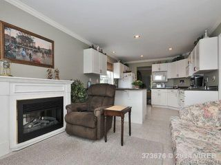 Photo 16: 781 Country Club Dr in COBBLE HILL: ML Cobble Hill House for sale (Malahat & Area)  : MLS®# 669607