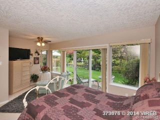 Photo 20: 781 Country Club Dr in COBBLE HILL: ML Cobble Hill House for sale (Malahat & Area)  : MLS®# 669607