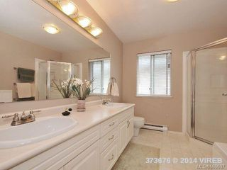 Photo 5: 781 Country Club Dr in COBBLE HILL: ML Cobble Hill House for sale (Malahat & Area)  : MLS®# 669607