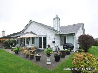 Photo 6: 781 Country Club Dr in COBBLE HILL: ML Cobble Hill House for sale (Malahat & Area)  : MLS®# 669607