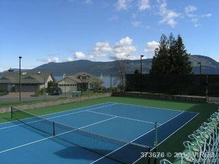 Photo 23: 781 Country Club Dr in COBBLE HILL: ML Cobble Hill House for sale (Malahat & Area)  : MLS®# 669607