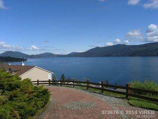 Photo 22: 781 Country Club Dr in COBBLE HILL: ML Cobble Hill House for sale (Malahat & Area)  : MLS®# 669607