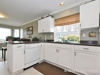 Photo 17: 781 Country Club Dr in COBBLE HILL: ML Cobble Hill House for sale (Malahat & Area)  : MLS®# 669607