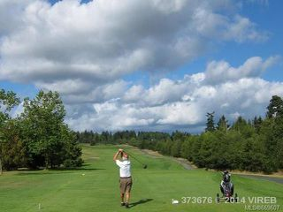 Photo 25: 781 Country Club Dr in COBBLE HILL: ML Cobble Hill House for sale (Malahat & Area)  : MLS®# 669607