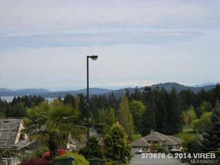 Photo 12: 781 Country Club Dr in COBBLE HILL: ML Cobble Hill House for sale (Malahat & Area)  : MLS®# 669607