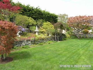Photo 10: 781 Country Club Dr in COBBLE HILL: ML Cobble Hill House for sale (Malahat & Area)  : MLS®# 669607