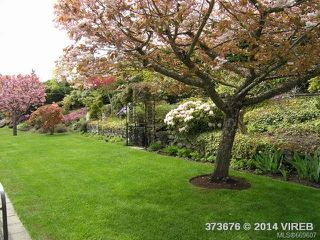 Photo 9: 781 Country Club Dr in COBBLE HILL: ML Cobble Hill House for sale (Malahat & Area)  : MLS®# 669607