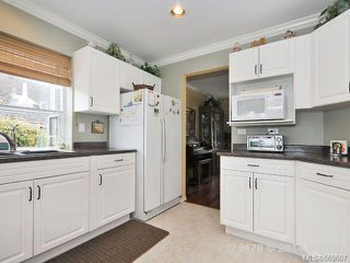 Photo 18: 781 Country Club Dr in COBBLE HILL: ML Cobble Hill House for sale (Malahat & Area)  : MLS®# 669607
