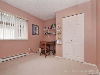 Photo 8: 781 Country Club Dr in COBBLE HILL: ML Cobble Hill House for sale (Malahat & Area)  : MLS®# 669607