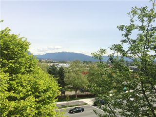 """Photo 9: 432 350 E 2ND Avenue in Vancouver: Mount Pleasant VE Condo for sale in """"MAIN SPACE"""" (Vancouver East)  : MLS®# V1063714"""