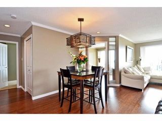 "Photo 7: 305 15025 VICTORIA Avenue: White Rock Condo for sale in ""Victoria Terrace"" (South Surrey White Rock)  : MLS®# F1412030"