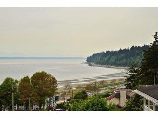 "Photo 3: 305 15025 VICTORIA Avenue: White Rock Condo for sale in ""Victoria Terrace"" (South Surrey White Rock)  : MLS®# F1412030"