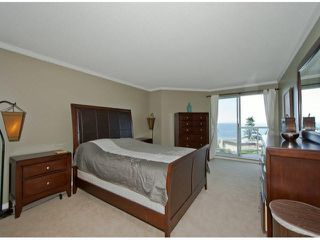 "Photo 12: 305 15025 VICTORIA Avenue: White Rock Condo for sale in ""Victoria Terrace"" (South Surrey White Rock)  : MLS®# F1412030"