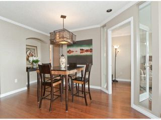 "Photo 6: 305 15025 VICTORIA Avenue: White Rock Condo for sale in ""Victoria Terrace"" (South Surrey White Rock)  : MLS®# F1412030"
