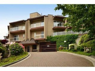 "Photo 5: 305 15025 VICTORIA Avenue: White Rock Condo for sale in ""Victoria Terrace"" (South Surrey White Rock)  : MLS®# F1412030"