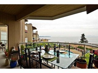 "Photo 18: 305 15025 VICTORIA Avenue: White Rock Condo for sale in ""Victoria Terrace"" (South Surrey White Rock)  : MLS®# F1412030"