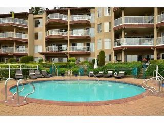 "Photo 20: 305 15025 VICTORIA Avenue: White Rock Condo for sale in ""Victoria Terrace"" (South Surrey White Rock)  : MLS®# F1412030"